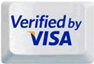 Visit Visa.co.uk